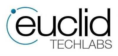 Euclid Techlabs