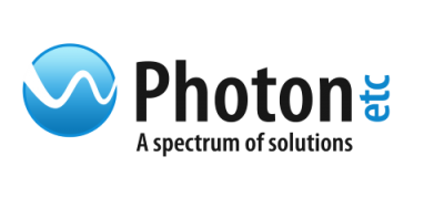 Photon etc.