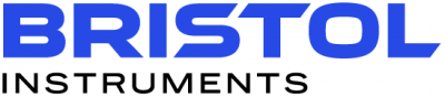 Bristol Instruments, Inc.