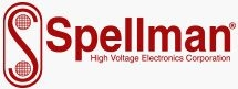 Spellman High Voltage Electronics Corp