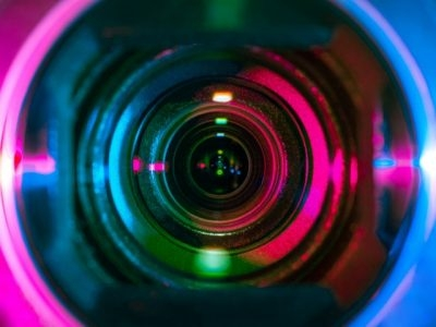 Cameras / Imaging / Video
