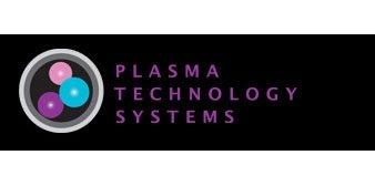 Plasma Technology Systems