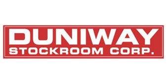 Duniway Stockroom Corp.