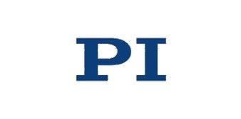 PI (Physik Instrumente) LP Piezo Nano Positioning