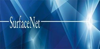 SurfaceNet GmbH