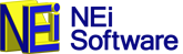 NEi Software