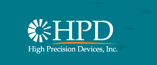 High Precision Devices, Inc.