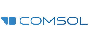 COMSOL, Inc.
