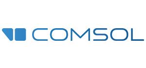 COMSOL, Inc.