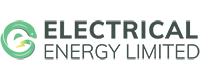 Electrical Energy Limited