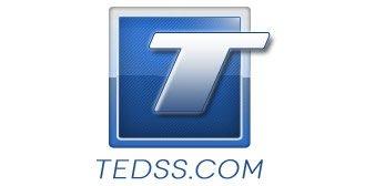 TEDSS.com