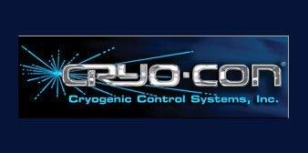 Cryogenic Control Systems Inc.